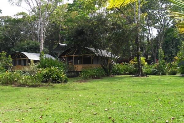 bungalow-2C0E1A119-814E-311A-0D0C-3EBCE6091638.jpg