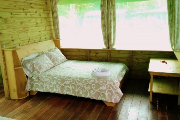 bungalow-557F84097-AAC5-DA97-3E61-061D45170368.jpg